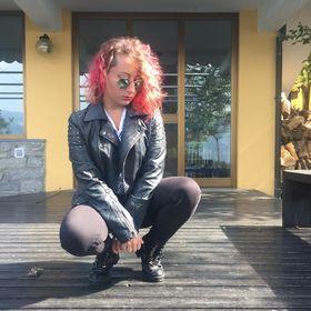Silvia asero