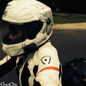 GearChic, Women's Moto Gear Enthusiast