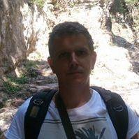 Yannis Stafilakis