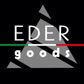 EderGoods