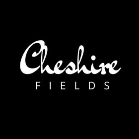 Cheshire Fields Nature Inspired