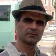 Khadir Zavareh