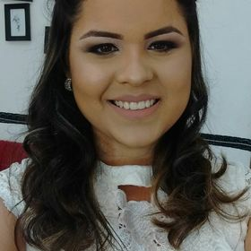 Dayanne Gomes