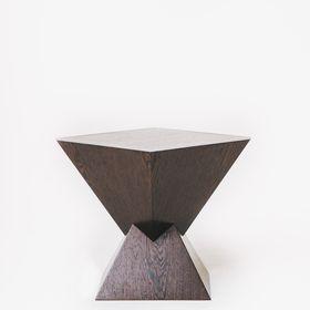 John Powell Design