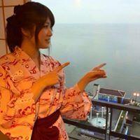 Yoko Asano