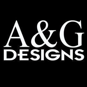 A&G Designs Closets