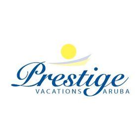 Prestige Vacations Aruba