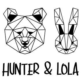 Hunter & Lola