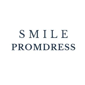 smilepromdress