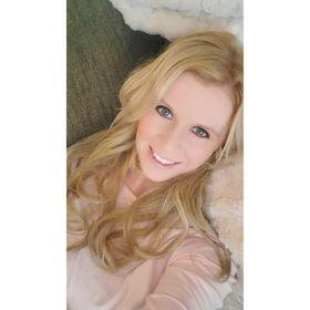 Kirsten Curtis