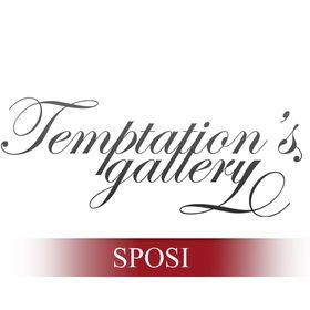 Temptation's Gallery
