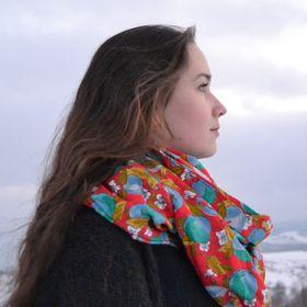 Natalia Czuj