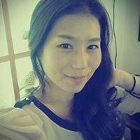 Sj Jeong
