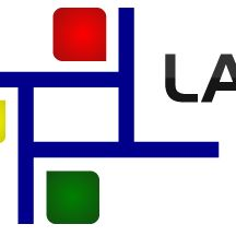 LALI Business Consulting