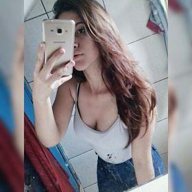 Karina Reis