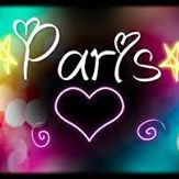 Paris Stanley