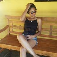 Lisandra Alves