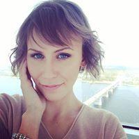 Elizaveta Pavlenko
