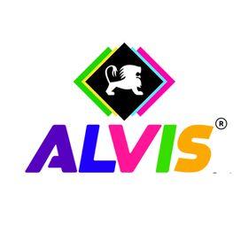 Alvis - Produse Menaj