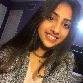 Nirmiti Parekh (nirmitip) on Pinterest