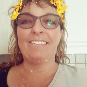 Susanne Rehder