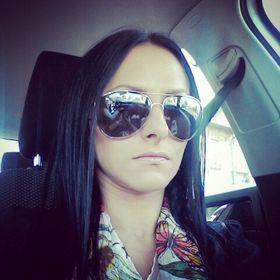 Elena Dumitru
