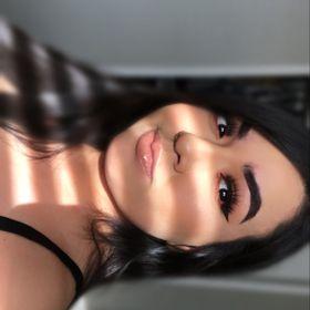 Iris Morales