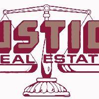 Justice Real Estate