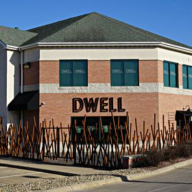 Dwell Home Furnishings