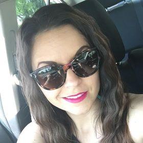 Danielle Funt