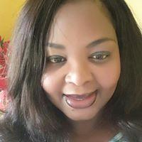 Nonoh Majola-Zulu
