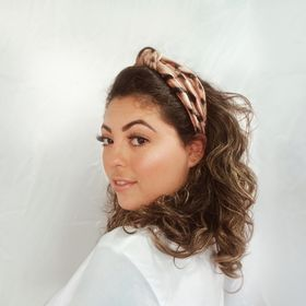 Brenda Farias
