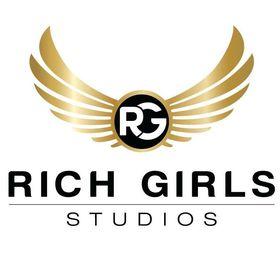 Rich Girls Studios