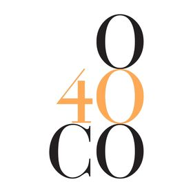 The Over40Collective