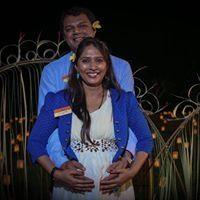 Aarti Narvekar