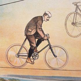 Grey Singlespeed - for Rich Mach | Fixie fahrrad, Rennrad und
