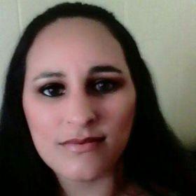 Melissa Crocco