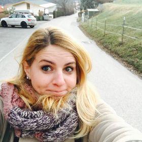 Delia Ioana