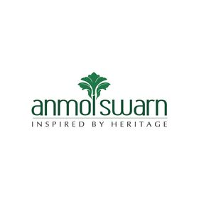 Anmol Swarn