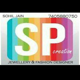 Sohil Jain