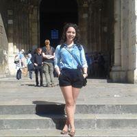 Mónica Nunes