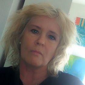 Lisbeth Duun Jensen