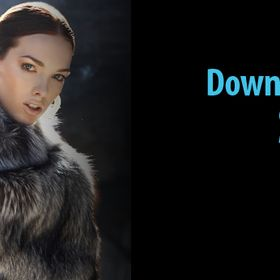Koslows Furs