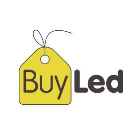 Tiras LED BuyLED