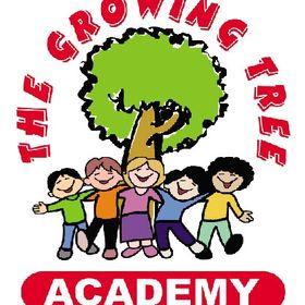 The Growing Tree Academy