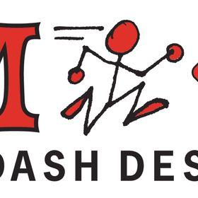 EMdash Design