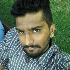 Anil Gowda