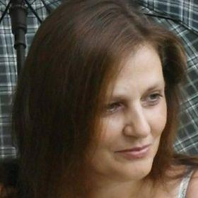 Marzena Trumińska