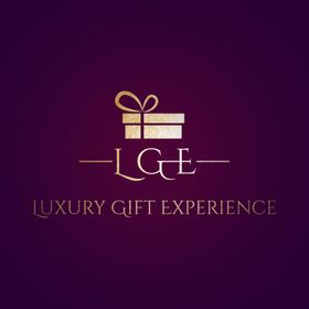 Luxury Gift Experience