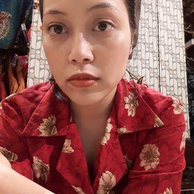 Yuninda Norejo